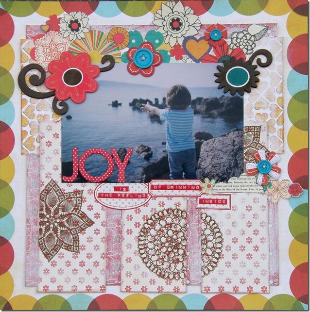 joy_TS60_1