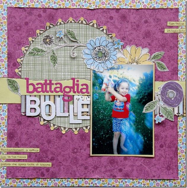battaglia_di_bolle1