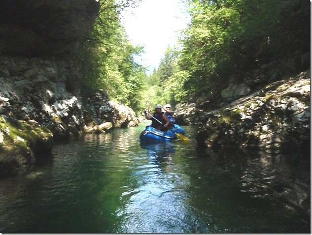 Rafting (22)