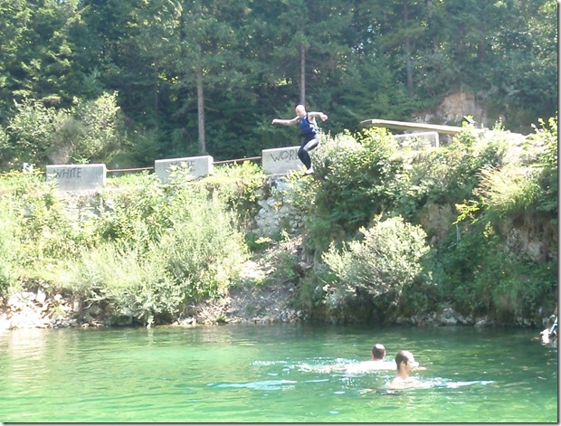 Rafting (97)