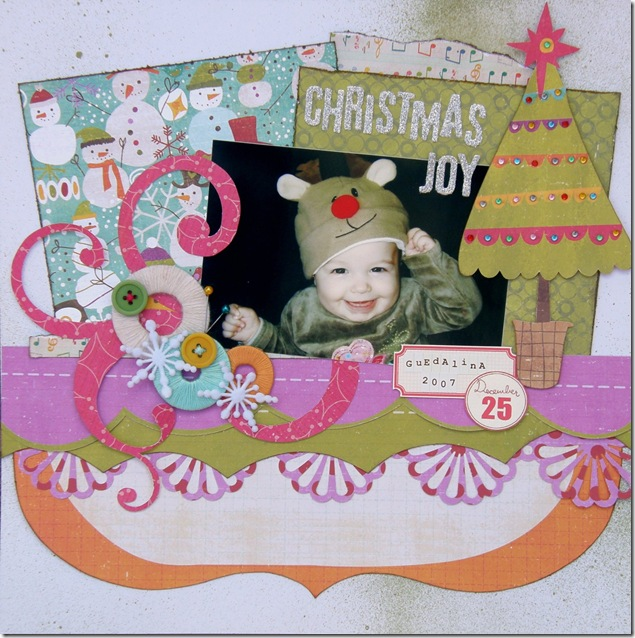 christmas_joy1