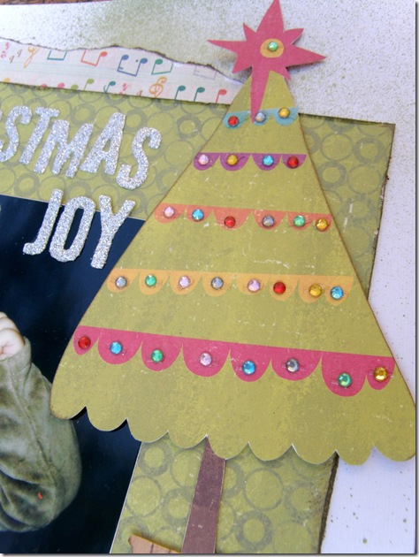 christmas_joy4