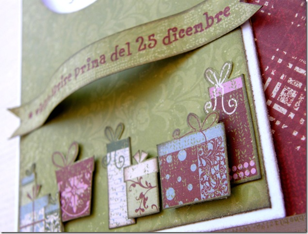 card_scrappando_122010c