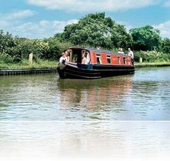 Long Boat Holidays