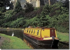 Narrowboat Hire – Holidays or Short Breaks