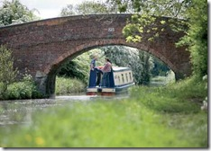 Narrowboat Holidays – Perfect for a Relaxing Break