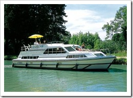 Boat Hire Holidays Casier – See Italy in a Different Way