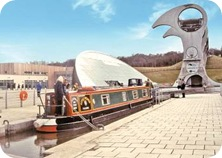 Narrowboat Holidays UK – Great Family Breaks