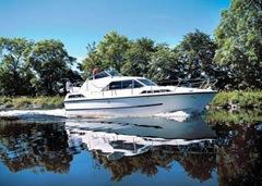 Choice of Boats and Boatyards