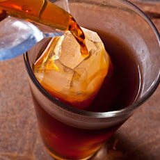 Easy Cold-Brewed Coffee Recipe