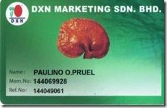 paulpruel_dxn_id1