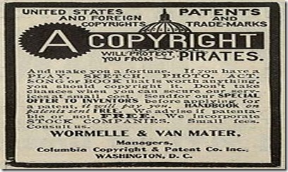 220px-Copyrightpirates