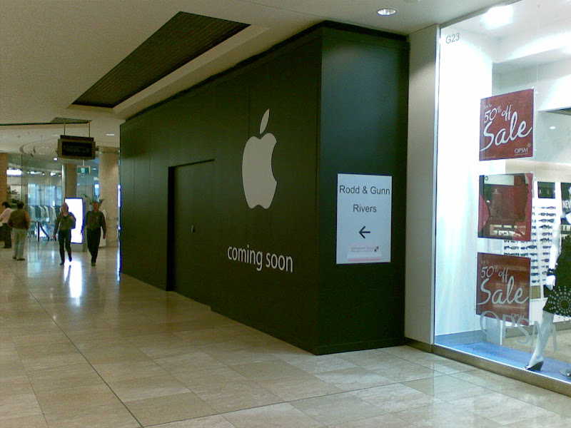 applestore_chatswood_chase.jpg