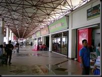 Bandara Juanda Collection (1119)