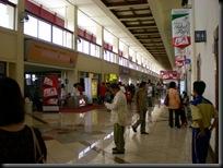 Bandara Juanda Collection (1113)
