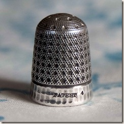 thimble-12