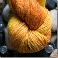 Ceres-Sunflower-dk