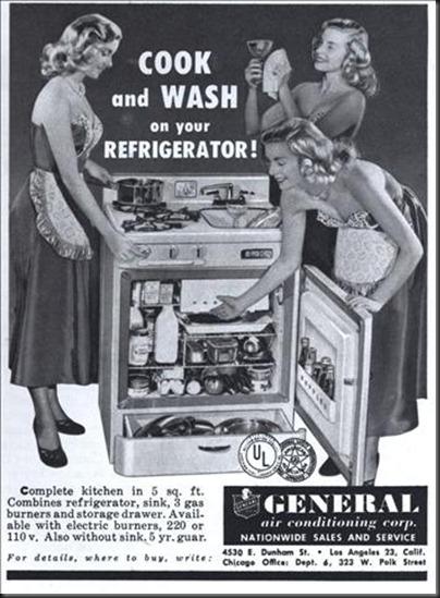 general_fridge