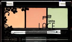 into_lace_-_get_in_touch_concealer_palette_~ersetzen~~-data