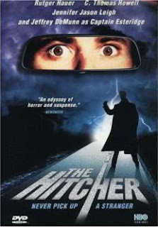 rapidshare.com/files The Hitcher (1986) iNTERNAL DVDRip XviD - MTN
