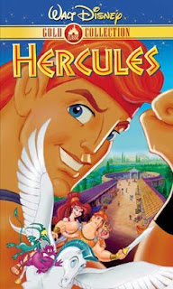 rapidshare.com/files Hercules (1997)