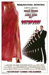 rapidshare.com/files 007 Octopussy (1983) DVDRip