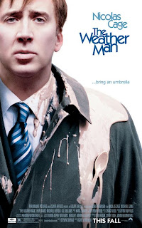 rapidshare.com/files The Weather Man 2005 DVDRip Xvid