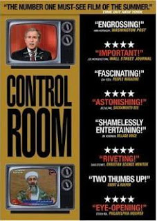 rapidshare.com/files Control Room (2004) LiMiTED DVDRip XviD - ALLiANCE