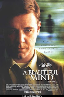 rapidshare.com/files A Beautiful Mind (2001) REENCODED 500MB RIP