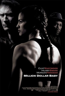 rapidshare.com/files Million Dollar Baby (2004) DVDRip XviD AC3 - DoNE