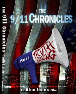 rapidshare.com/files 9-11 : The Chronicles, Truth Rising