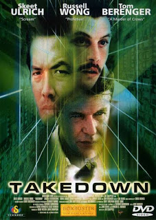 rapidshare.com/files Hackers 2 Operation Takedown 2000