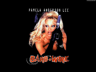 rapidshare.com/files Barbwire DvDRiP (1996)