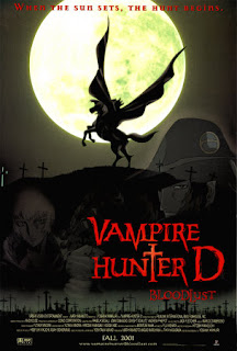 rapidshare.com/files VAMPIRE HUNTER D BLOODLUST 2000