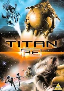 rapidshare.com/files TITAN A.E