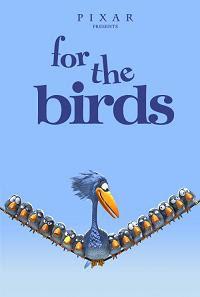 rapidshare.com/files FOR THE BIRDS