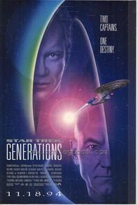 rapidshare.com/files Star Trek 7: Generations (1994)