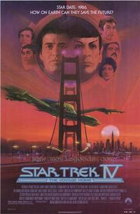 rapidshare.com/files Star Trek 4: The Voyage Home (1986)