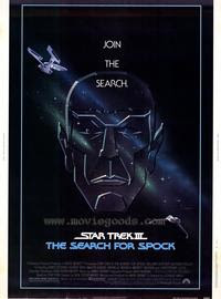 rapidshare.com/files Star Trek 3: The Search for Spock (1984)