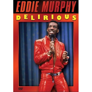 rapidshare.com/files Eddie Murphy - Delirious