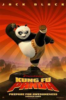 rapidshare.com/files Kung Fu Panda 2008