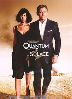 rapidshare.com/files Quantum Solace