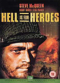 rapidshare.com/files Hell Is For Heroes 1962 DVDRip XviD