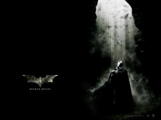 rapidshare.com/files Batman Begins (2005) DVDRip XviD - DoNE