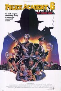 rapidshare.com/files Police Academy 6 (1989)