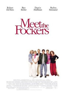 rapidshare.com/files Meet The Fockers DVDrip (2004)