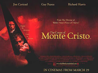 rapidshare.com/files The Count of Monte Cristo