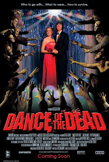 rapidshare.com/files Dance of the Dead (2008) LiMiTED DVDRip XviD - iMMORTALs