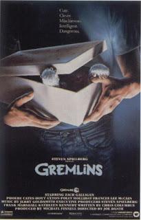 rapidshare.com/files Gremlins (1984) - DVDRip