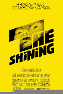 rapidshare.com/files The Shining DVDRip XviD